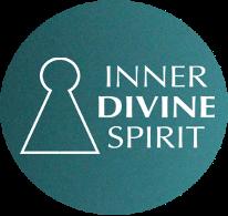 Inner Divine Spirit Logo